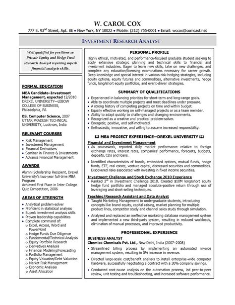 Resume Descriptive Words by Data Analyst Description Resume Descriptive Words For