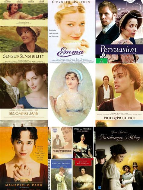 two days before a pride and prejudice novella darcy family holidays volume 1 books happy 238th birthday austen