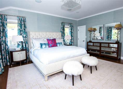 glamorous bedrooms   weekend eye candy betterdecoratingbiblebetterdecoratingbible