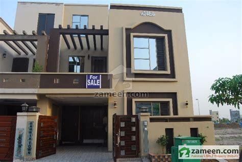 kerala home design 5 marla beautifully designed 5 marla house in sector d bahria town