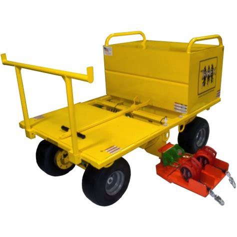 free mobile protection aes raptor srl tray for mobile fall protection carts