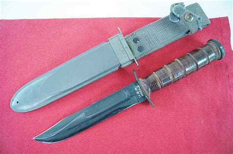 usn knife collectable firearms parts and accessories