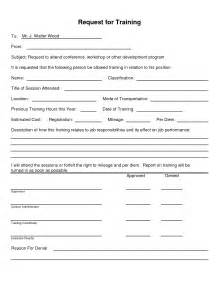 course application form template best photos of form template employee