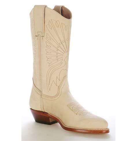 Handmade Mexican Boots - handmade mexican boots 28 images handmade mexican
