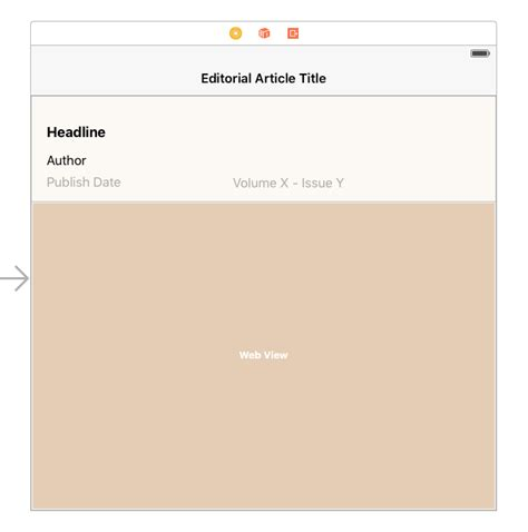 ios uitableview height auto layout webview height ios free unlimited traffic