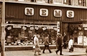 nems record shop liverpool st33