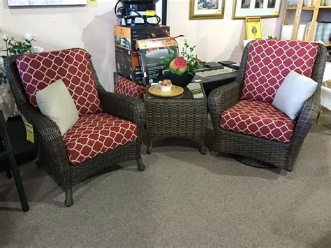 Patio Furniture Sale Langley Outdoor Furniture Gallery 10 187 The Wickertree Langley