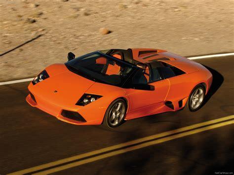 Lamborghini Murcielago Lp 640 Lamborghini Murcielago Lp640 Picture 51560 Lamborghini
