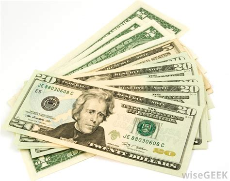 money images what does the saying quot for my money quot with picture