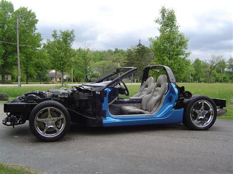 c5 corvette go kart cleveland power performance