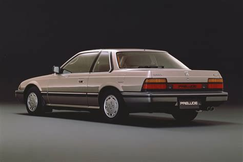 all car manuals free 1984 honda prelude spare parts catalogs 1984 honda prelude 2nd generation picture number 132228