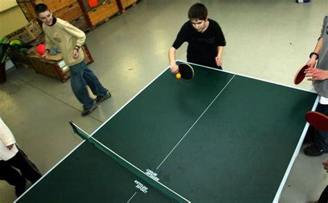 regole tennis tavolo tennistavolo aspetti tecnici 187 mobilesport ch