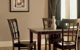 colors for dining room painting ideas brown paint color ideas