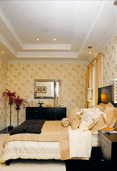 Coffered Ceiling Height by Coffered Ceiling Height 28 Images Minimum Ceiling