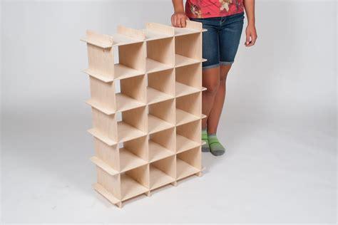 shoe cubicle storage shoe storage cubicles 28 images white glaze wooden