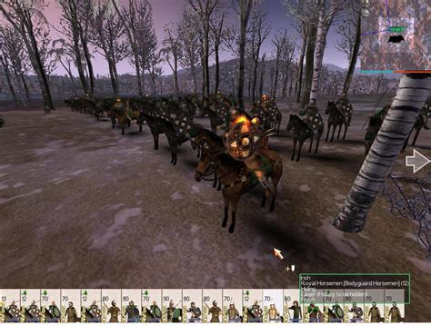 rome 2 total war barbarian game mods rome total war barbarian invasion rs 2