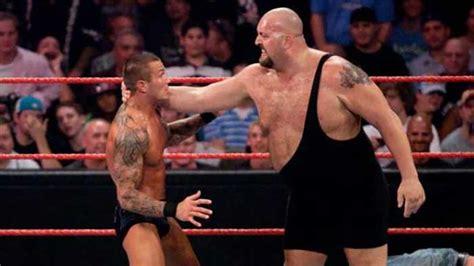 best wrestler in the world top 10 tallest wrestlers in history