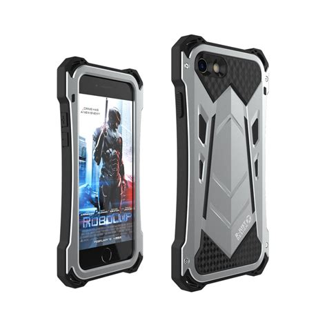 r just armor ghost warrior ip54 waterproof protection sys armor king