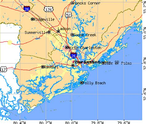 Charleston County Sc Records Opinions On Charleston County South Carolina
