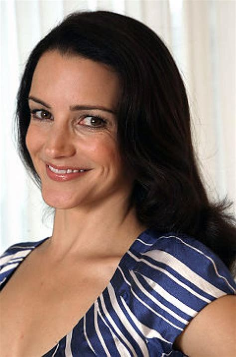 Is This Kristin Davis Thing For Real by Kristin Davis I M A Recovering Alcoholic Ny Daily News