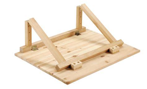 garten klapptisch selber bauen k 252 chenm 246 bel klapptisch bauen einrichten mobiliar