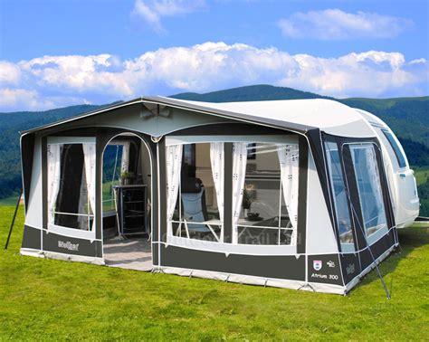 walker atrium 300 seasonal caravan awning fibreglass frame