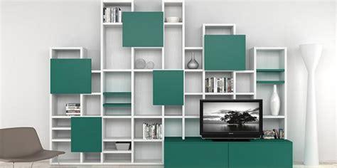 libreria rimini libreria a spalla casa mobile rimini