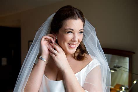 Wedding Hair And Makeup Berkshire by Wedding Makeup Artist In Berkshire Surrey