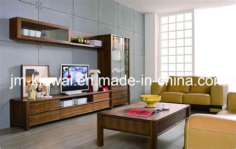 wood wood farnichar tv unit new how to build a amazing