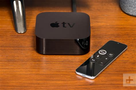 apple tv review from the roku ultra to amazon fire tv these are the best