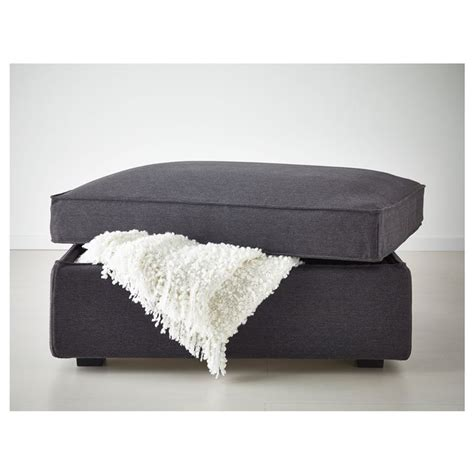 ikea pouf best pouf per divano images skilifts us skilifts us