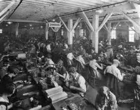 Upholstery Sheffield Us Social History