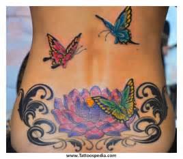 Lotus Designs Meaning Lotus Flower Designs Meaning 4 Tattoospedia