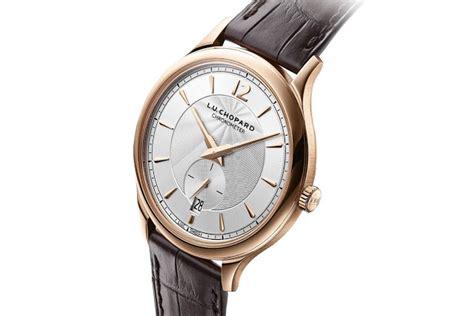 miss k l replica chopard l u c replica watches