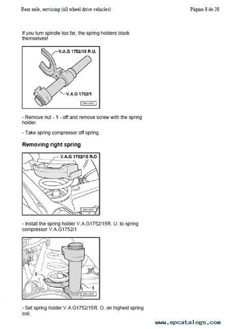 volkswagen jetta golf gti service manual pdf repair manual cars repair manuals volkswagen jetta golf gti service manual pdf repair autos post