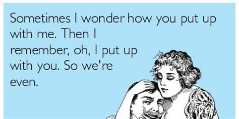 new years someecards that will start your with laugh year renojackthebear 15 brutally honest cards for couples with a sense of humor huffpost
