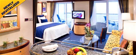 royal caribbean independence of the seas rooms independence of the seas royal caribbean international