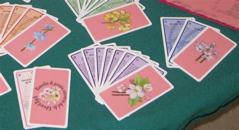 giochi dei fiori fiorisci il gioco da tavolo cambiamenti