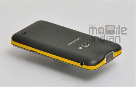 Battery Future Power Samsung Galaxy Beami8530 review samsung galaxy beam gt i8530