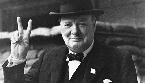 biography of winston churchill image gallery churchill ww2