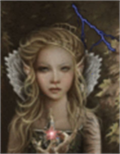 glitter wallpaper gif gothic images suigintou rozen maiden hd wallpaper and