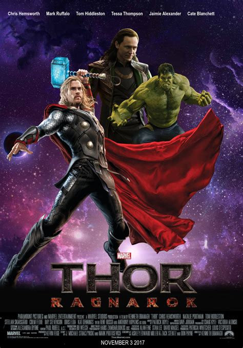 film thor gratuit team thor watch movies online download free movies hd