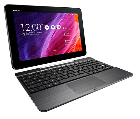 how to to on pad new asus tablets for 2014 unveiled at computex