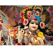 Shri Krishna Wallpapers HD Images Photos Pics Free