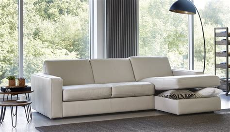 chaise sofa bed with storage white chaise sofa bed with storage interior exterior homie chaise sofa bed with