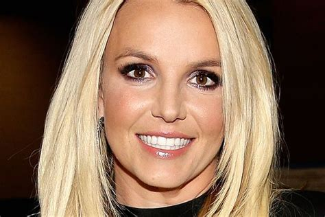 Little Mix just LOVE Britney Spears and hit back at Pretty ... Britney Spears