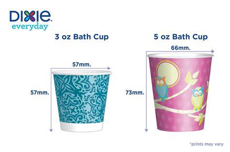 bathroom cup dispenser 3 oz dixie bathroom paper cup dispenser thedancingparent com