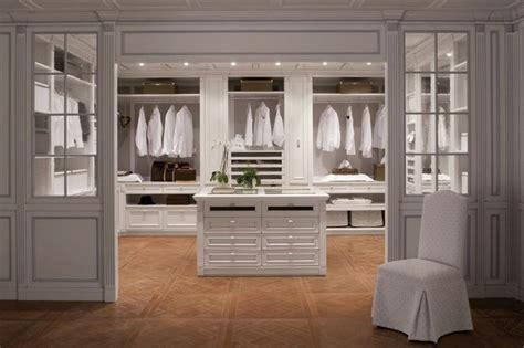 stanza cabina armadio come realizzare la perfetta cabina armadio idee