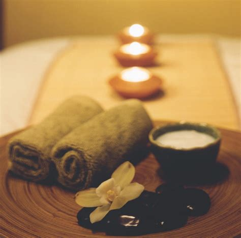 day massages s day spa treatments