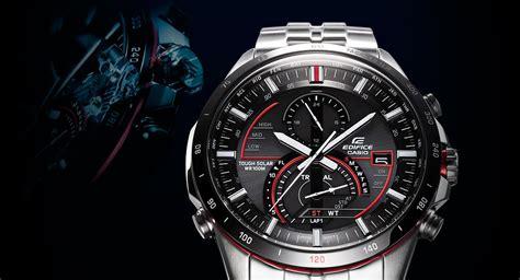 Casio Edifice A500 edifice design chronograph eqs a500